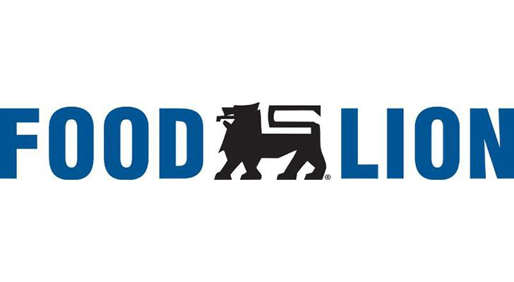Food Lion New Logo