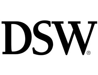 dsw-coupon-logo