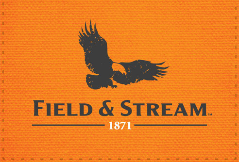 field-stream-retail-stores