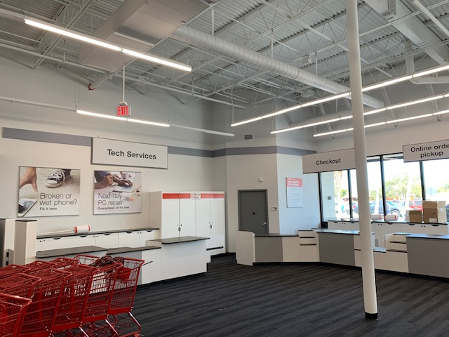staples store relocation